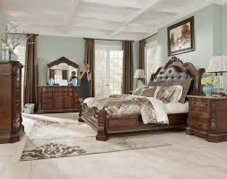 bordeaux louis philippe style bedroom furniture collection. Bedroom:Creative Bordeaux Louis Philippe Style Bedroom Furniture Collection Decoration Ideas Fancy At House O
