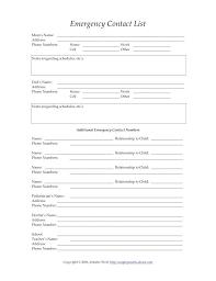 pre enrollment application