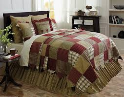 Country Quilt Bedding Sets : Unique Quilt Bedding Sets Today – All ... & Country Quilt Bedding Sets Adamdwight.com