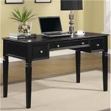 coaster shape home office computer desk. Brilliant Shape All Home Office Furniture With Coaster Shape Computer Desk E