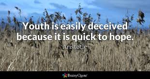 Deception Love Quotes Stunning Deceived Quotes BrainyQuote
