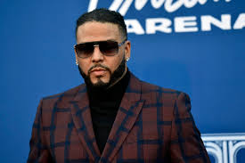 Al B. Sure! Suggests That Kim Porter Did Not Die From Pneumonia ...