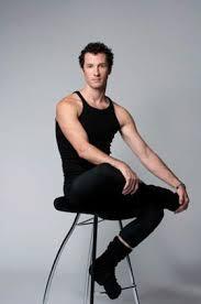 One Last Leap: Robert Curran retires from Australian Ballet   News