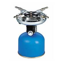 gas stove camping. Plain Stove Single Burner Camping Gas Stove To Gas Stove I
