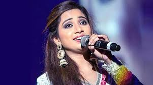 Best Singers Top 10 Best Singers In India Ever Daily Hawker