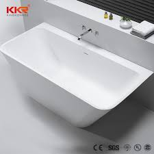 free interior 55 inch bathtub supplieranufacturers at inside inspirations 9