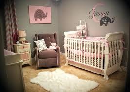 pink elephant nursery project nursery pink and gray elephant nursery pink elephant nursery rug