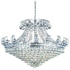 hagerty chandelier cleaner light crystal chandelier 8 light crystal chandelier 8 light crystal chandelier jean hagerty