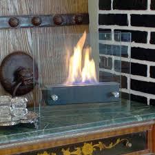 tabletop ethanol fireplace nu flame black indoor outdoor tabletop ethanol fireplace ethanol ethanol tabletop fireplace canada