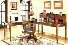 Nice office desk Build Your Own Home Nationonthetakecom Home Office Desks For Sale Nrbsinfo