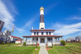 Image result for The Best Things To Do In New Jersey