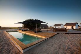 Small Picture Top 10 Most Beautiful Beach Houses Across the World Presented on