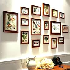 large collage frame wall collage picture frames wall frames set vintage home set family photo frame large collage frame