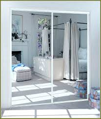 mirror sliding closet doors rona ikea bunnings