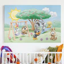 home decorators collection baby looney tunes nursery decor home