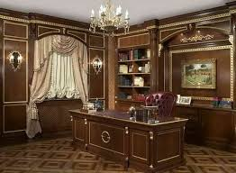 classic office design. Classic Home Office Design For Goodly Interior Decor Interiors Decoration D
