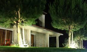 landscape lighting design ideas 1000 images. Outdoor Lighting, Fascinating Yard Flood Lights Led Modern Light: Interesting Landscape Lighting Design Ideas 1000 Images A