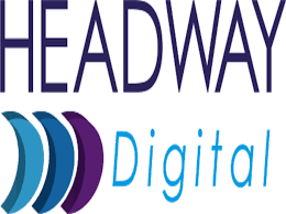 Headway Digital Hires Moss Networks for Global PR - Moss Networks | Moss  Networks