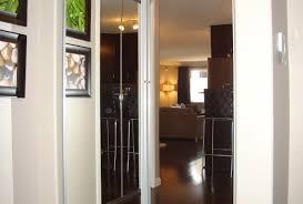 door : Finest Sliding Closet Door Keeps Coming Off Track Fantastic ...