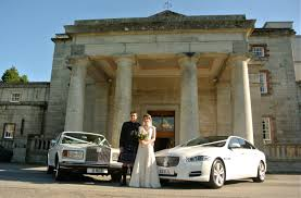weddings excalibur wedding cars Wedding Cars Dumfries wedding at the cally palace hotel in dumfries & galloway wedding cars dumfries and galloway