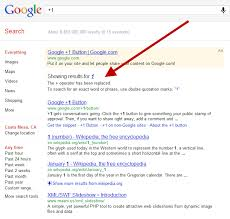 Google Search Commands Google Removes The Search Command Search Engine Land