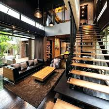 modern architectural interior design. Interesting Modern Modern Home Design Interior Furniture With Fine Ideas About On Designs  Decorating Photos  Interiors  Intended Modern Architectural Interior Design I