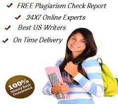 Professional Dissertation Writing Service