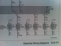 light wiring diagram series light wiring diagrams description attachment light wiring diagram series