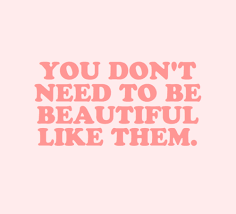 You Re Beautiful Quotes Tumblr Best Of You Are Beautiful Quotes Tumblr