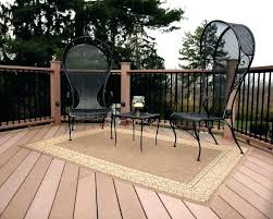 round outdoor area rugs round outdoor area rugs round outdoor area rugs outdoor area rugs
