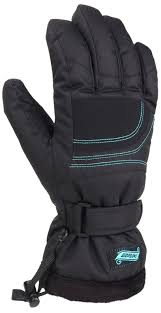 Gordini Lily Ii Glove 2019