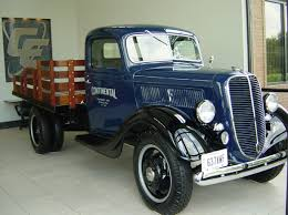 1937 Ford Flat Bed Truck | Wheels | Pinterest | Flat bed, Ford and ...