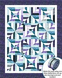 861 best Quilting Patterns images on Pinterest | Modern, Bracelet ... & FREE pattern:
