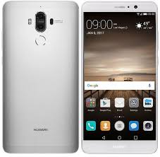 huawei in usa. huawei mate 9 us release set for january 6, 2017 in usa t