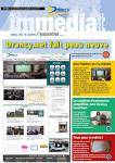site rencontre totalement gratuit 2014 drancy