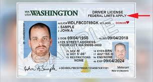 Broadcasting Standards Northwest Driver's Meet Coming Federal To Public Licenses Changes