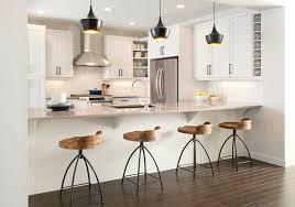 kitchen breakfast bar lighting prepossessing study. small kitchen bar stools wonderful minimalist study room or other breakfast lighting prepossessing u
