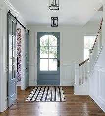 Color In Interior Design Concept Simple Inspiration Ideas
