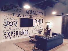 church office decorating ideas. Plain Decorating Core Values Wall And Casual Office Space At Design Extensions In St  Augustine FL And Church Office Decorating Ideas Pinterest