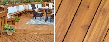 Rymar Stain Color Chart Exterior Wood Stains At Menards