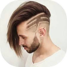 New Hairstyle new hairstyles for men 2017 android apps on google play 4975 by stevesalt.us