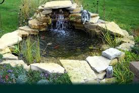 Small Picture Pond Design Ideas geisaius geisaius