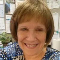 "10+ ""Betty Mcarthur"" profiles | LinkedIn"