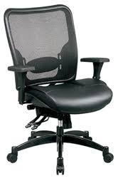 office star chairs. Breathable Mesh Back Chair By Office Star Chairs 9