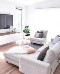apartment furniture layout ideas. 32 Small Living Room Decoration Ideas On Budget 2017 Apartment Furniture Layout R