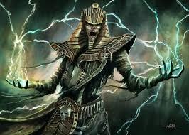 [Warhammer Fantasy Battle] Images diverses - Page 4 Images?q=tbn:ANd9GcS-QVyH1ZukuJm_jvnA5LpRhUMS4dwbtym21pLHM6slantABrns