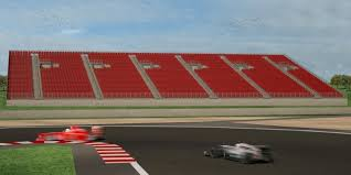 Cota Seating Chart Turn 15 Bedowntowndaytona Com