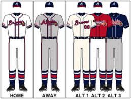 Atlanta Braves Wikipedia