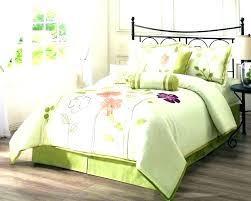 purple and green bedding black fl bedding black fl bedding sets purple green sets purple fl