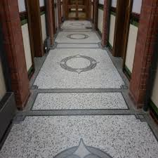 industrial office flooring. 7 Industrial Floor Cleaning Company Office Flooring O
